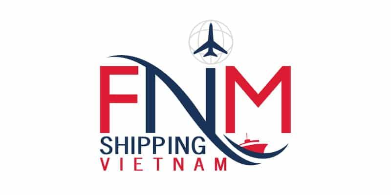 🥇FNM-Vietnam