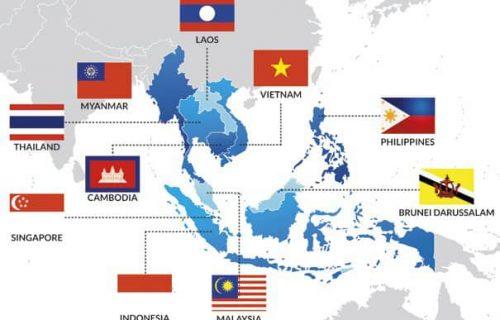 transport frontalier vietnam
