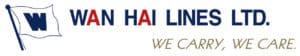 logo Wan Hai