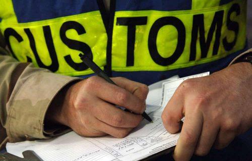 droits de douanes vietnam