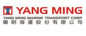 logo entreprise yang ming