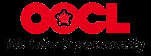 Logo de l'entreprise OOCL
