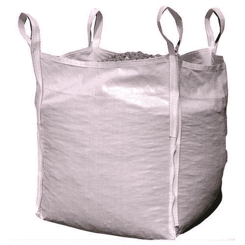 image de sac en polypropylène