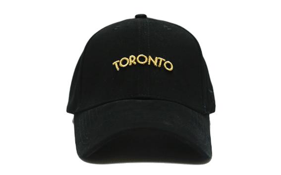 Casquette Toronto Marque Brimz