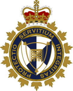 Badge_of_the_Canada_Border_Services_Agency