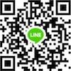 QR-code Line