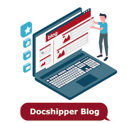 blog-banner-docshipper