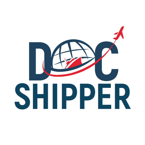 docshipper-logo