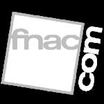fnac-logo-docshipper