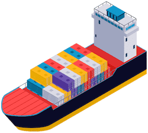 fret-maritime-icon