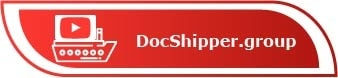 youtube-docshipper