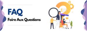 FAQ-banniere